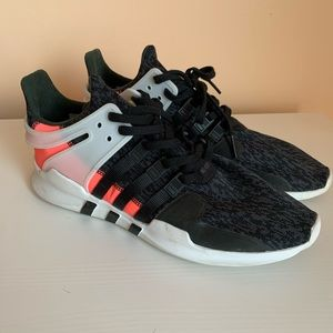 Adidas EQT Support ADV Size 13
